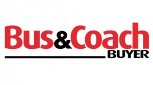 Bus & Coach Buyer is moving on