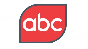 Bus & Coach Buyer and Coach Tours UK achieve ABC recognition