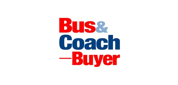 East Coast Buses buys First depots