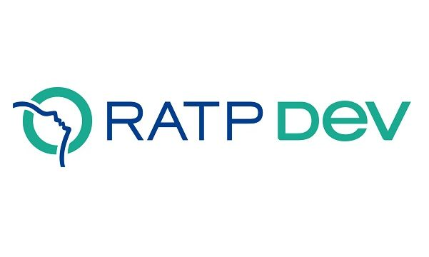 RATP Group reports results