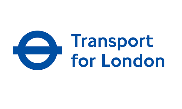 TfL congestion crackdown
