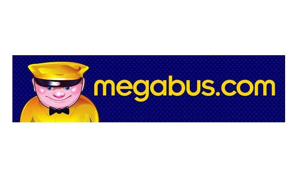 Further French growth for megabus