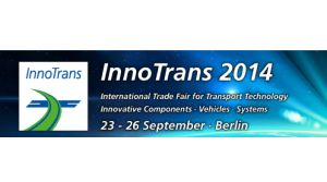 Part 2 – On the Move at IAA and Innotrans