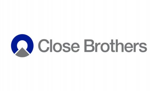 Close Brothers selling assets via LinkedIN