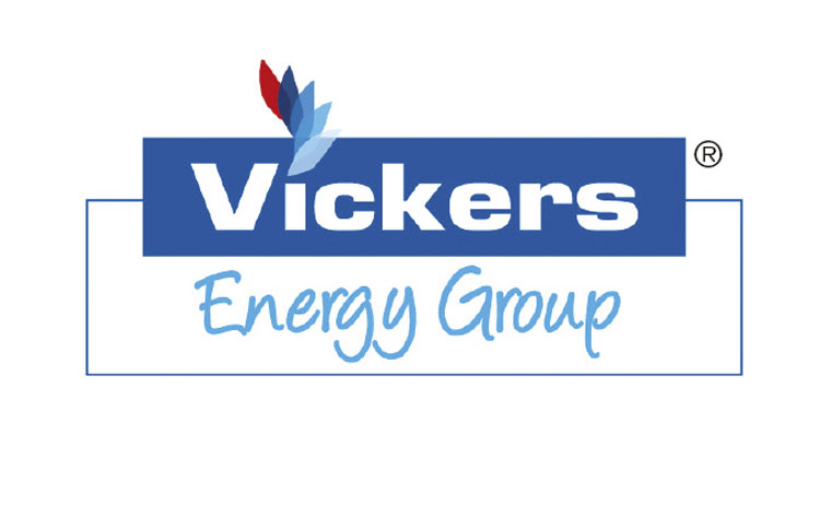 Vickers Logo 2014 energy management with vickers bus & coach buyer GMC Truck Wiring Diagrams at cos-gaming.co