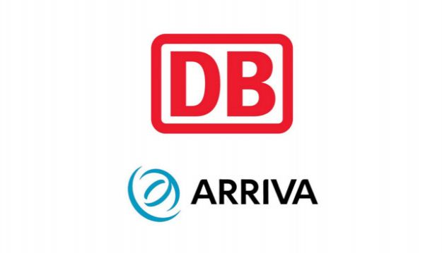 Another year of growth for Arriva