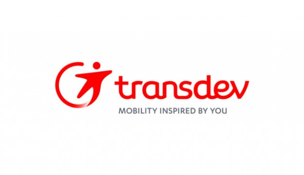 Transdev brings back Boxing Day buses
