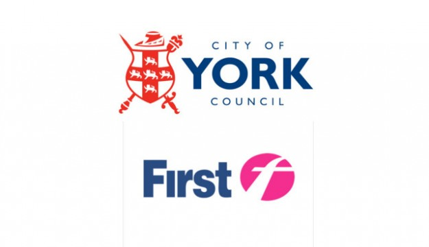 York's new travel pass