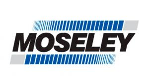MOSELEY GROUP LTD.