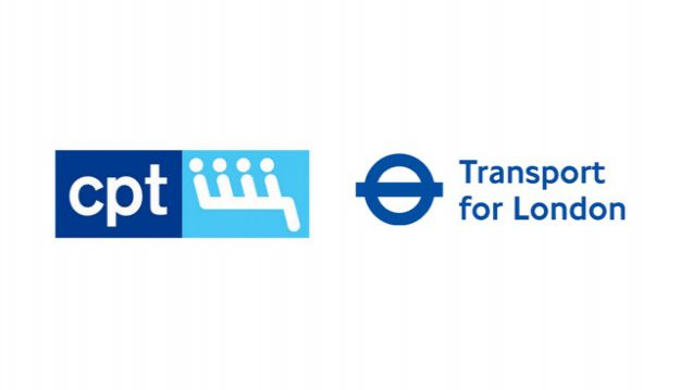 New TfL trials to support coach industry