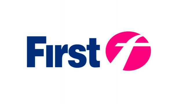 First to close Bury depot