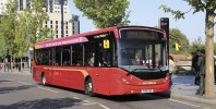 Chinese to buy Alexander Dennis Ltd?