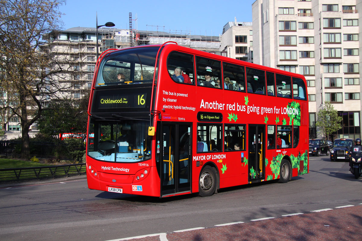 A Brief Explanation of CAN Bus