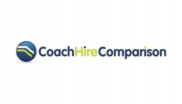 Coach Hire Comparison's National Conference