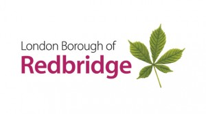 Redbridge's 6th Annual Conference and Exhibition