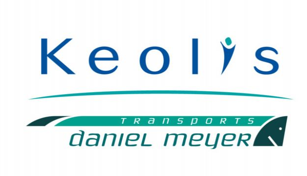 Keolis acquires Transport Daniel Meyers