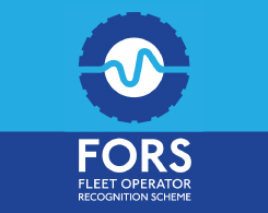 FORS grows