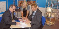 CV Show – Products & Services