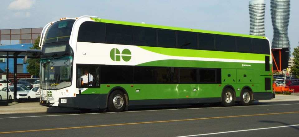 Canada-Enviro500-SuperLo-(PHOTO-CREDIT-Paul-Bateson)