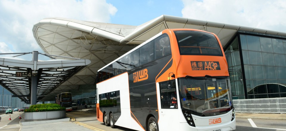 Hong-Kong---Record-Enviro500-deliveries