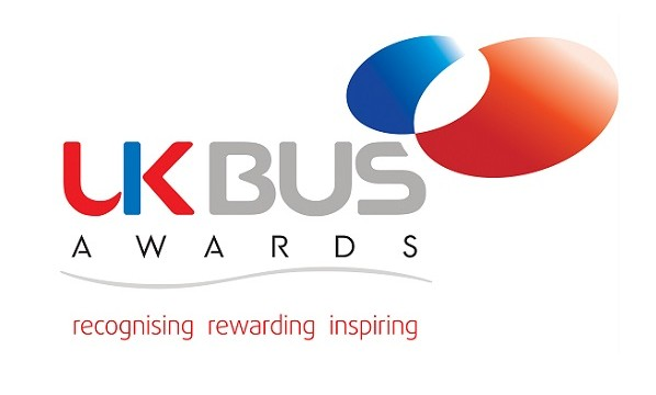 UK Bus Awards 2016 – Results