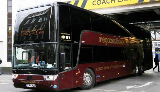 Stagecoach sleeper service to end