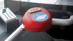NatEx WM goes contactless