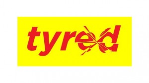 'Tyred' campaign relaunched