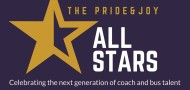 Email entries to the All Stars awards