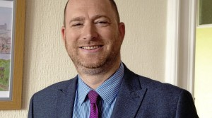 Management changes at EYMS