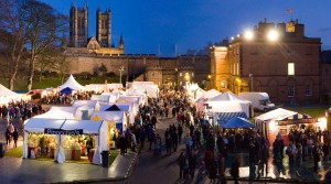 'Christmas cancelled': Lincoln's decision under fire