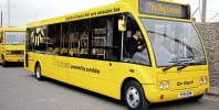 Big Lemon issues solar bus bonds