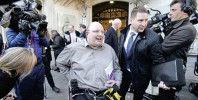 New wheelchair access measures to be introduced