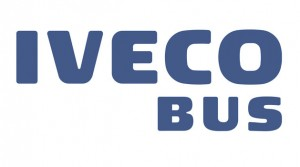 Iveco Bus launches
