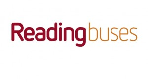 Reading Buses to cut 33 jobs