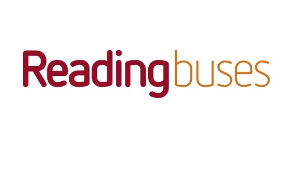 Reading Buses Upgrade