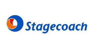 Stagecoach East Midlands updates timetable