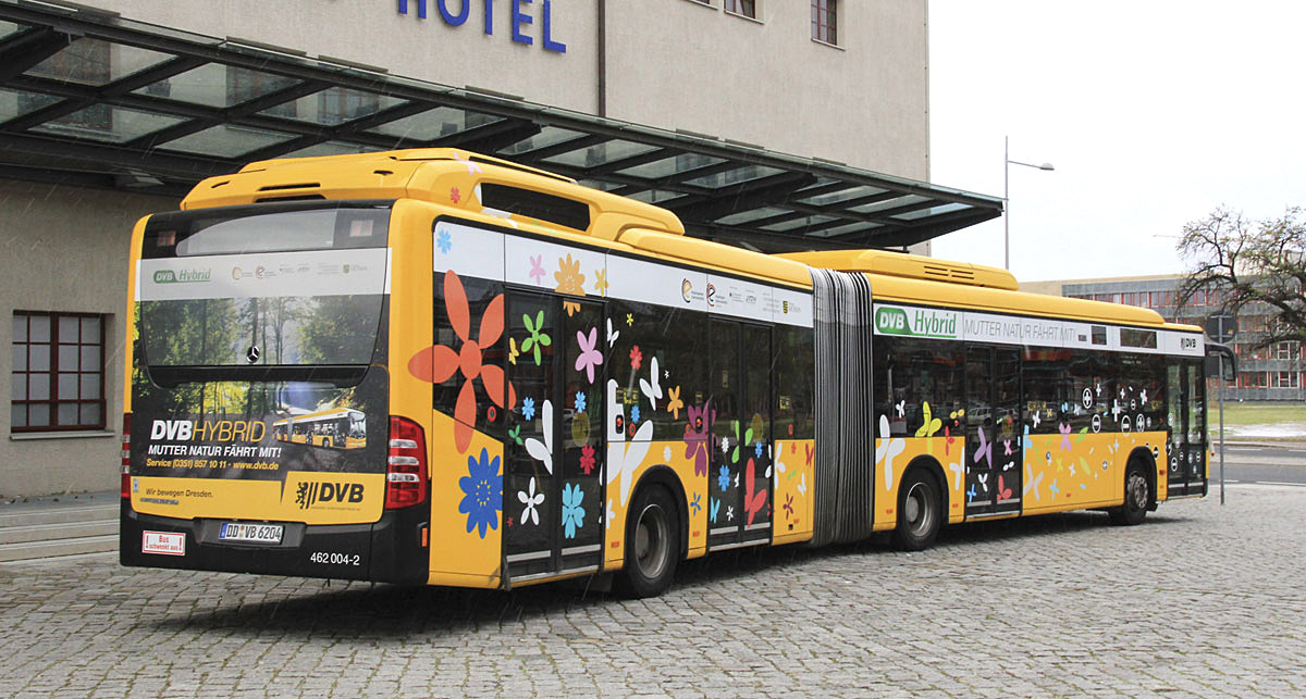 german conference focuses on electric buses dresden conference page 4 of 4 bus coach buyer. Black Bedroom Furniture Sets. Home Design Ideas