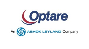 Optare changing identity to Switch Mobility