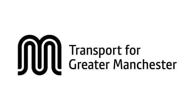 New TfGM services