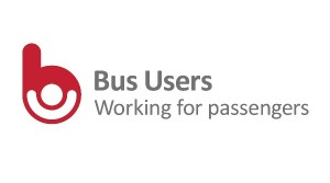 Bus Users UK to be Alternative Dispute Resolution Body