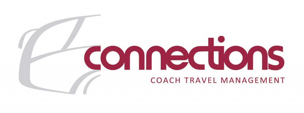 Connections_logo_2014_Red