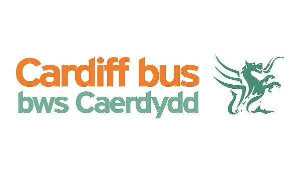 Cardiff Bus launching night services