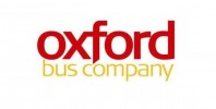 Oxford Bus Company moves into ride sharing