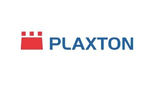 Plaxton to host own rally