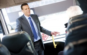 Used-coach-sales
