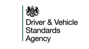 Changes to PCV driving tests announced by DVSA