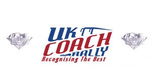 60th UK Coach Rally preview