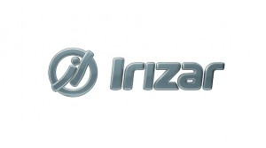Irizar UK opening new National Sales Centre
