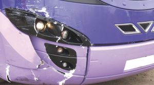 Insurance issues – Common claims causes and how to keep premiums down
